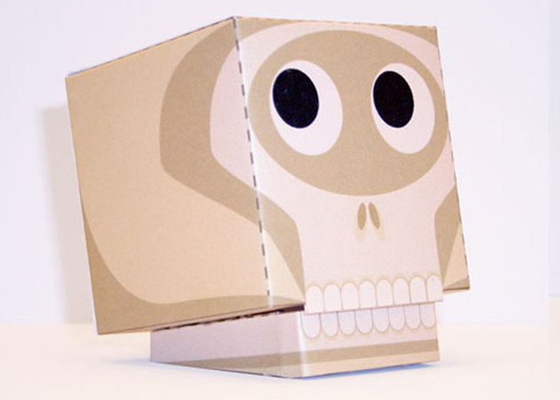 skull-halloween -kit168.com