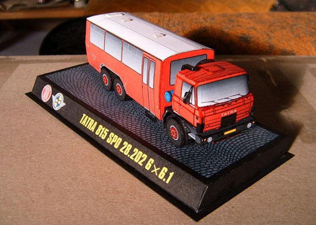 tatra-815-spo-28.202-6x6.1-bus -kit168.com