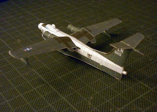 us-navy-martin-p5m-2-marlin-1 -kit168.com