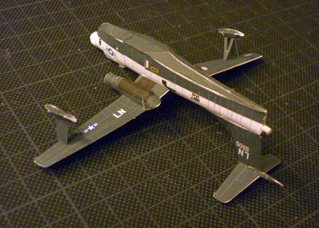 us-navy-martin-p5m-2-marlin-2 -kit168.com