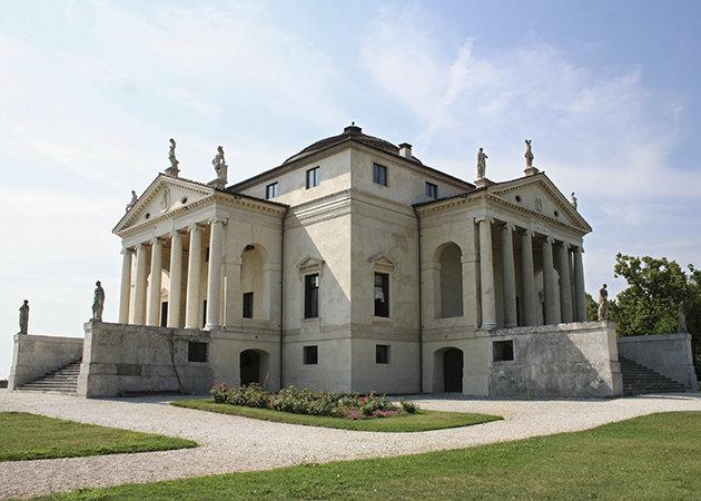 villa-capra-la-rotonda-italia-1 -kit168.com