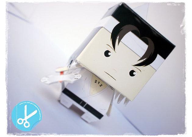 wiro-sableng-1 -kit168.com