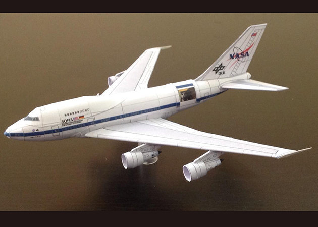 boeing-b-747sp-dlr-sofia-nasa-airplane-1 -kit168.com
