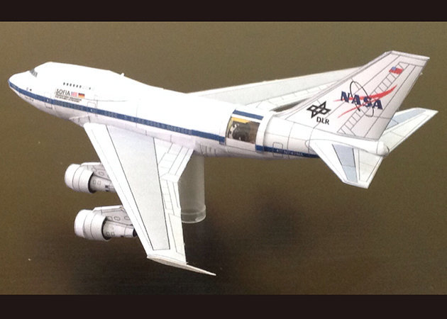 boeing-b-747sp-dlr-sofia-nasa-airplane-2 -kit168.com