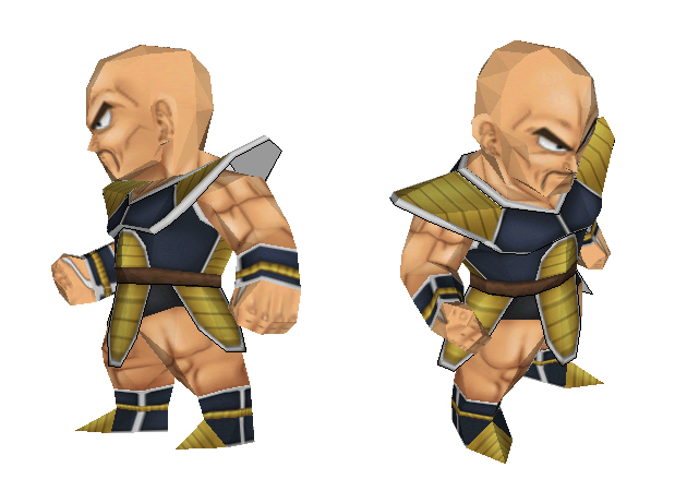 chibi-nappa-dragon-ball-1