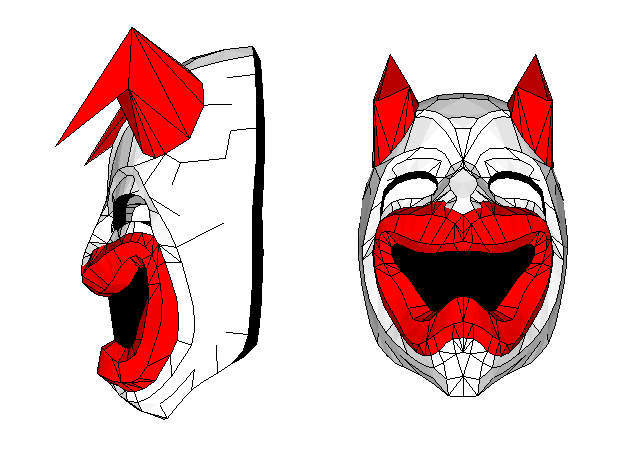 greed-mask-1