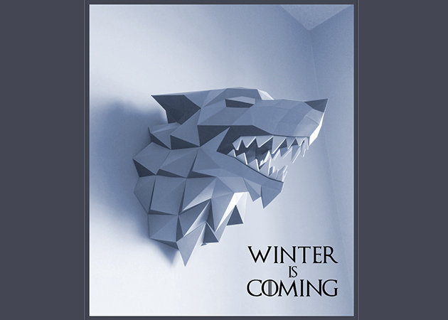 house-stark-of-winterfell-wall-hanging-game-of-thrones -kit168.com