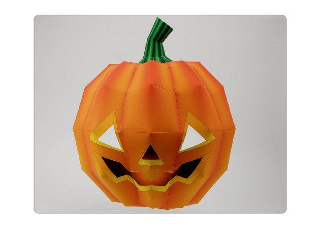 jack-o-lantern-halloween-1 -kit168.com