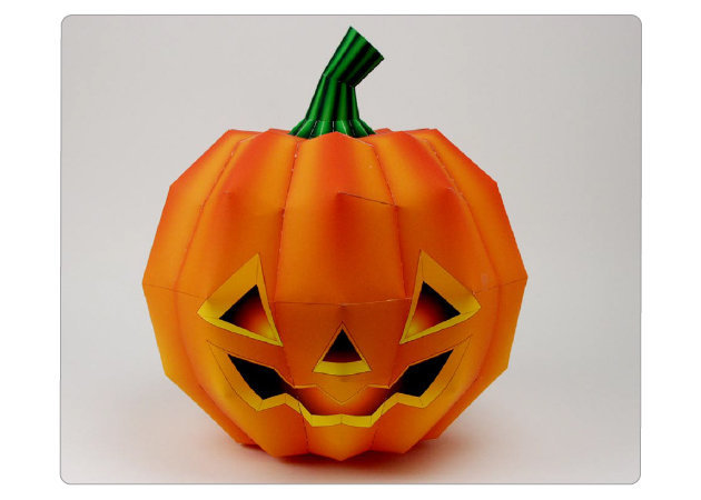 jack-o-lantern-halloween-2 -kit168.com