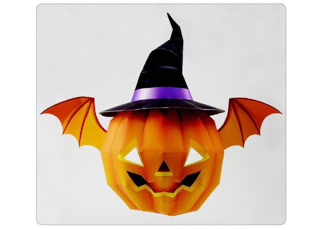 jack-o-lantern-halloween-3 -kit168.com