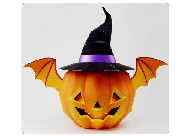 jack-o-lantern-halloween-4 -kit168.com
