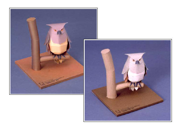 japanese-owl-1 -kit168.com
