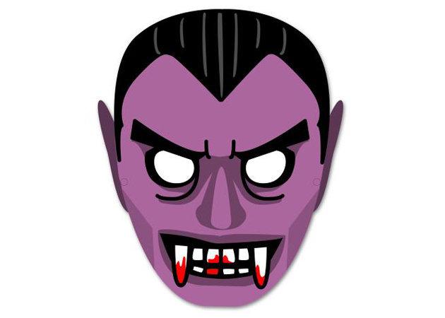 mask-vampire -kit168.com