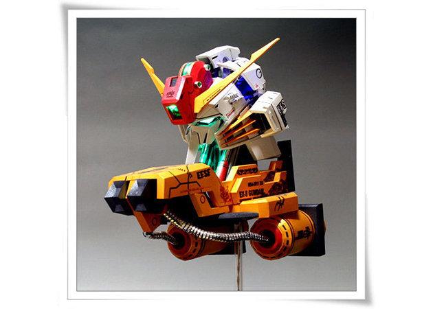 msa-0011-ext-ex-s-gundam-head-1 -kit168.com