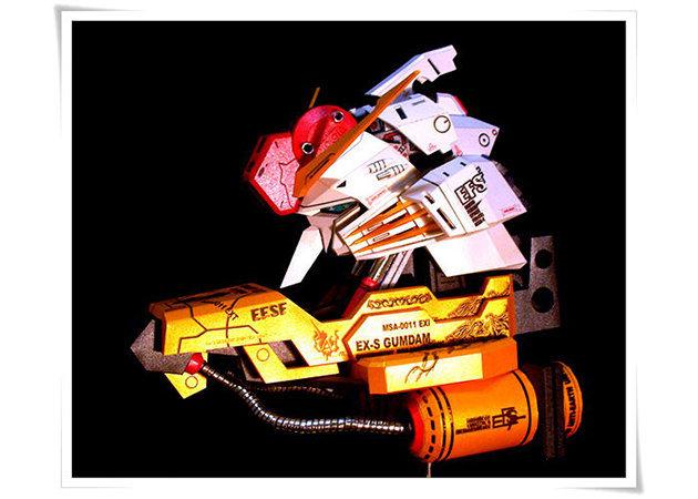 msa-0011-ext-ex-s-gundam-head-2 -kit168.com