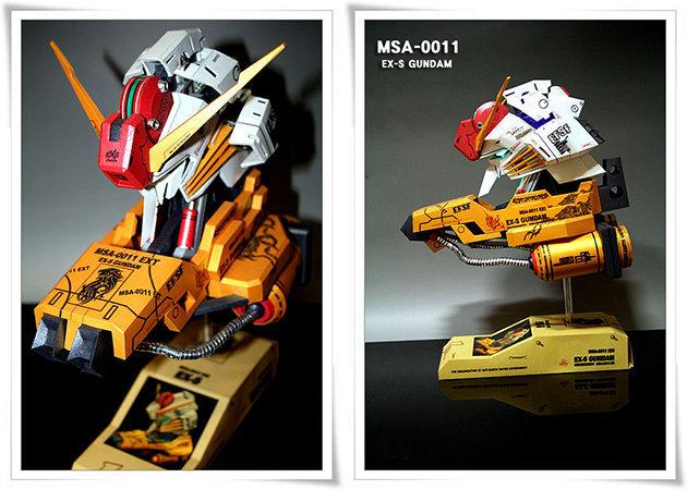 msa-0011-ext-ex-s-gundam-head-3 -kit168.com