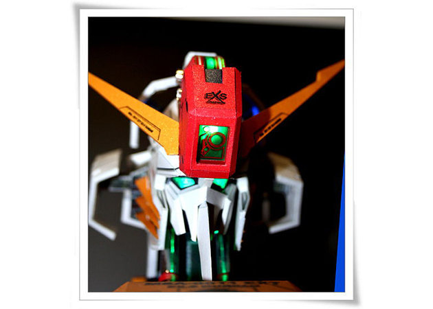 msa-0011-ext-ex-s-gundam-head-4 -kit168.com