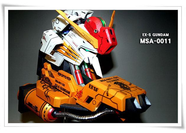 msa-0011-ext-ex-s-gundam-head-5 -kit168.com