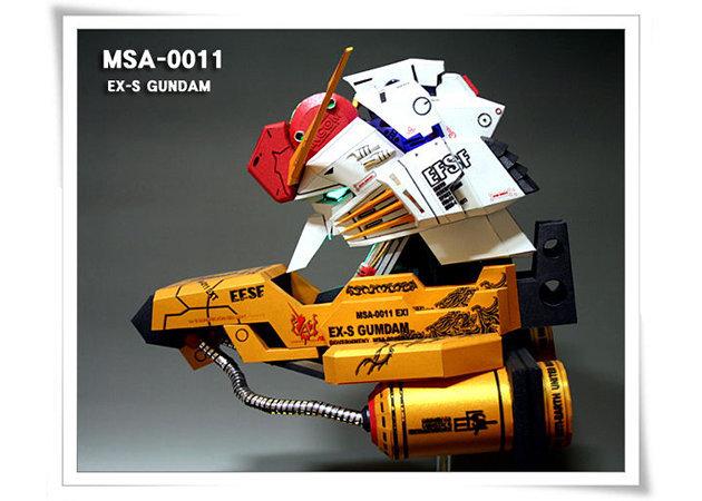 msa-0011-ext-ex-s-gundam-head-6 -kit168.com