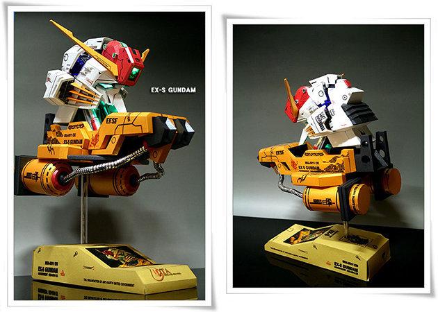 msa-0011-ext-ex-s-gundam-head-7 -kit168.com