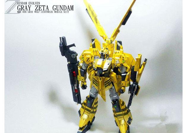msz-006-gray-wolf-gundam-1 -kit168.com
