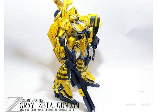 msz-006-gray-wolf-gundam-11 -kit168.com