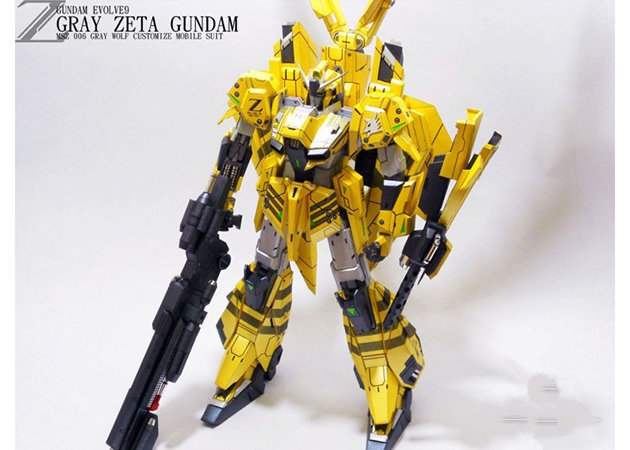 msz-006-gray-wolf-gundam-12 -kit168.com