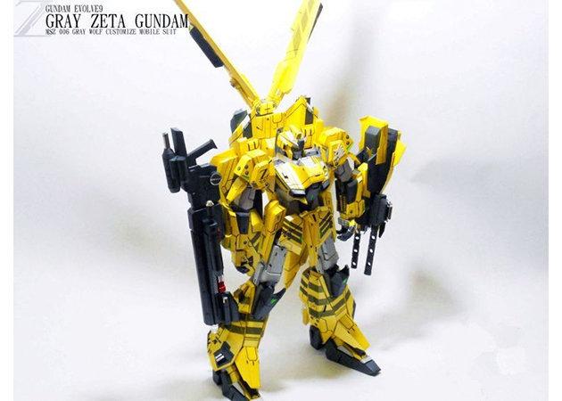 msz-006-gray-wolf-gundam-2 -kit168.com