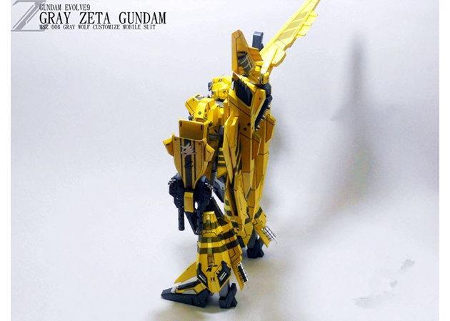 msz-006-gray-wolf-gundam-3 -kit168.com