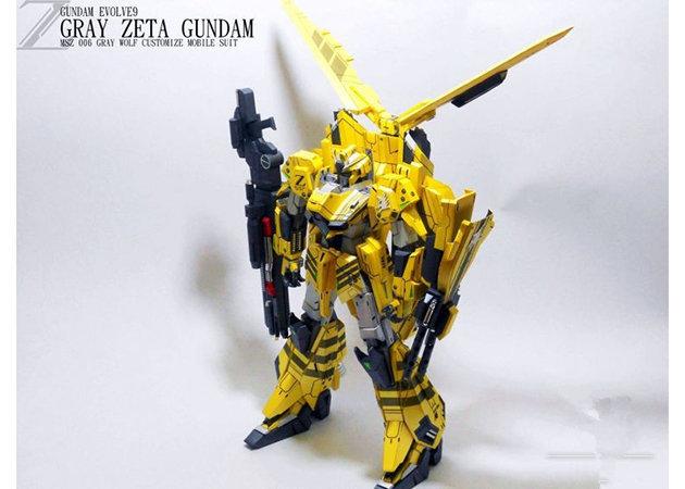 msz-006-gray-wolf-gundam-4 -kit168.com