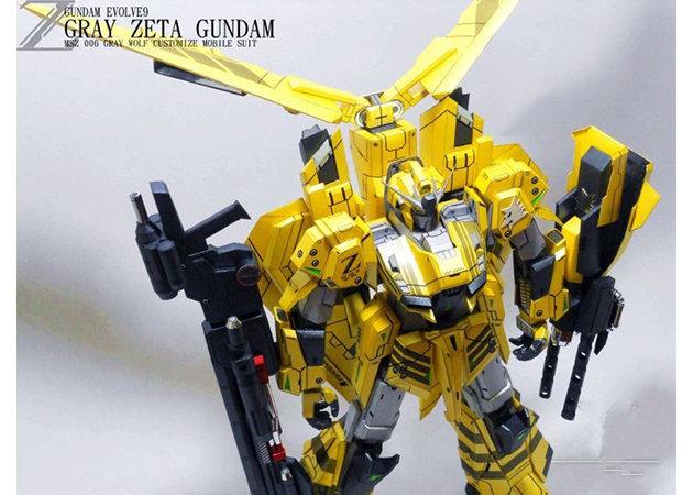 msz-006-gray-wolf-gundam-6 -kit168.com