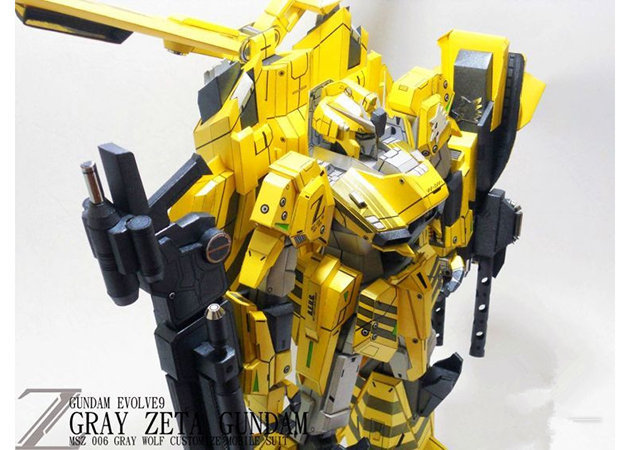 msz-006-gray-wolf-gundam-7 -kit168.com