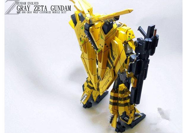 msz-006-gray-wolf-gundam-8 -kit168.com