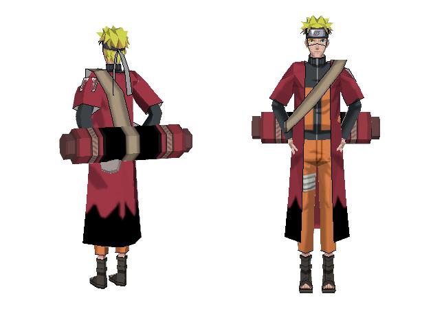 naruto-sage-1
