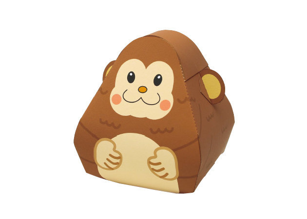 roly-poly-monkey -kit168.com
