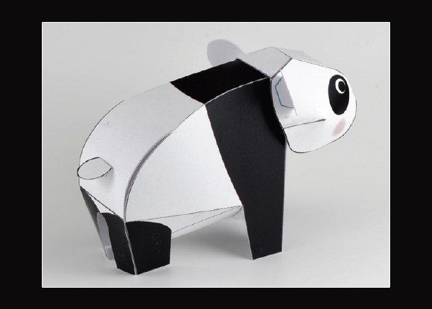 simple-panda-1 -kit168.com