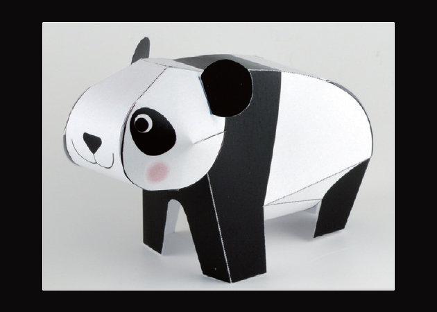 simple-panda -kit168.com