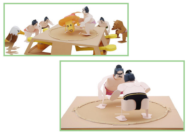 sumo-wrestling-game-1 -kit168.com