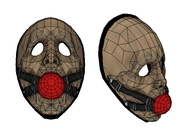 the-gagball-mask-payday-1