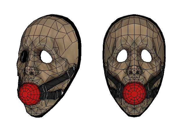 the-gagball-mask-payday