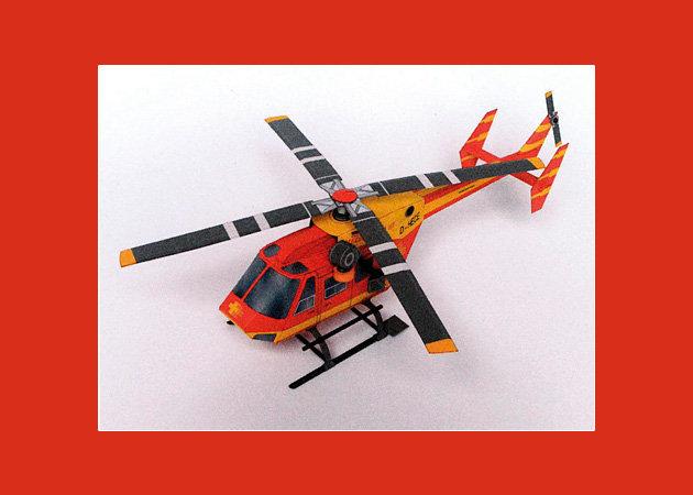 truc-thang-zachranarsky-vrtulnik -kit168.com