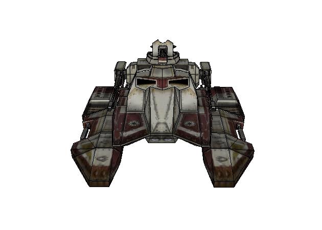 tx-130-saber-class-fighter-tank-star-wars-1