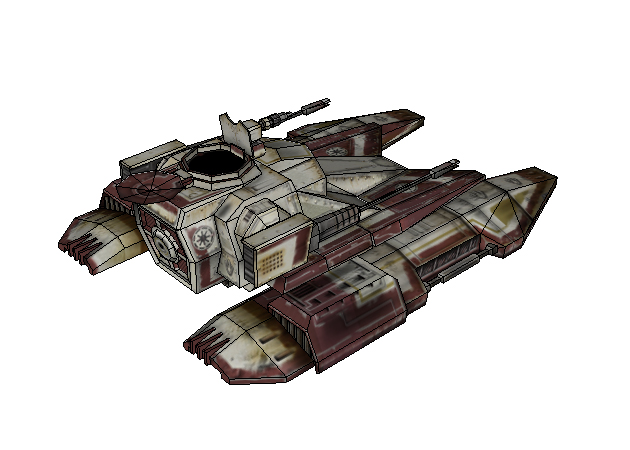 tx-130-saber-class-fighter-tank-star-wars-2