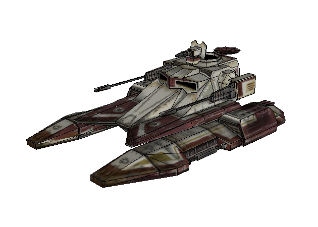tx-130-saber-class-fighter-tank-star-wars