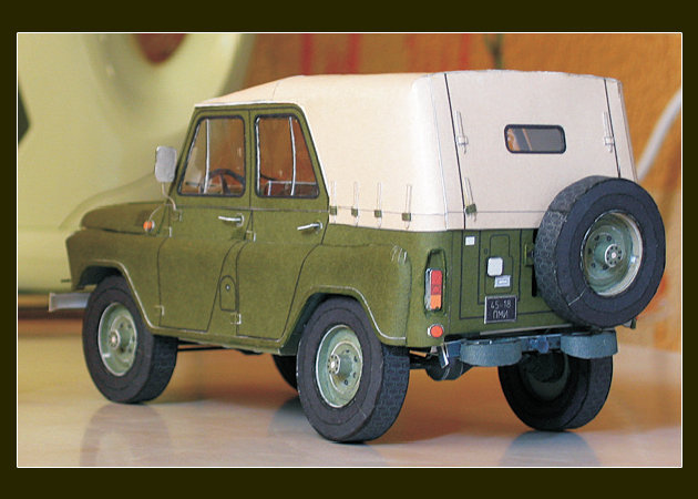 uaz-469-military-light-utility-vehicle-3 -kit168.com