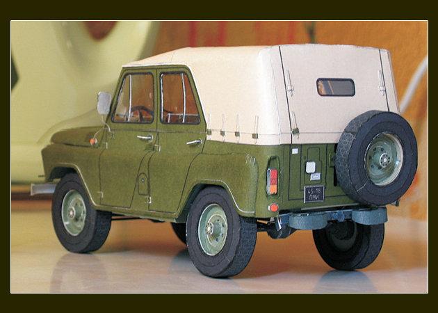 uaz-469-military-light-utility-vehicle-3 -kit168.com