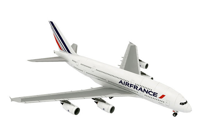 air-france-airbus-a380-1 -kit168.com