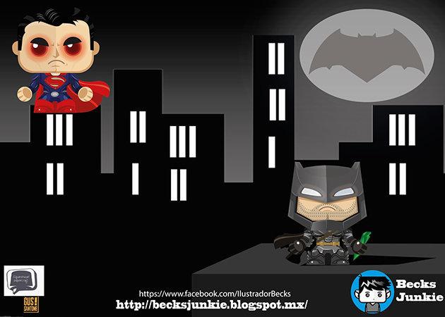 batman-superman-dawn-of-justice-1 -kit168.com