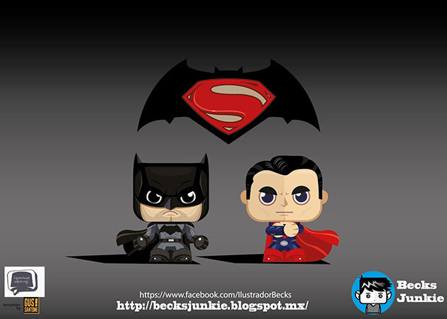 batman-superman-dawn-of-justice -kit168.com