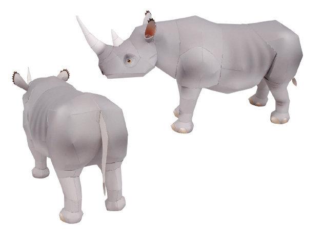 black-rhinoceros-ver-2-1 -kit168.com